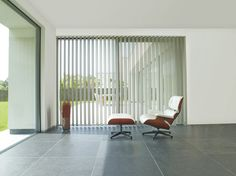 duette 174 cortinas pinterest hunter douglas cortinas