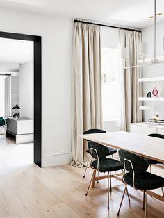 Terrace Overhaul In Melbourne By Flack Studio 706bd18beed67