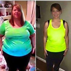 A year might seem like a long time but the reality is when you're making changes in your life and you're seeing results (no matter how slowly they start) that year flies by and you have to look at pictures of yourself from the year before because you can't even remember what it was like to be that unhealthy.  Plexus helps you make lifestyle changes.  It's not an overnight fix.  It's not a diet pill.  It's not a meal replacement or a diet.  Plexus helps to heal the body from the inside out…