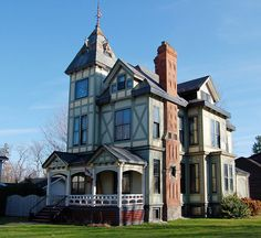 210 best historic canadian homes and schools images ontario rh pinterest com