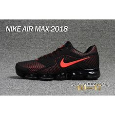 Portable Nike Air Max 95 OG Black White 624519 001 Men's Running Shoes
