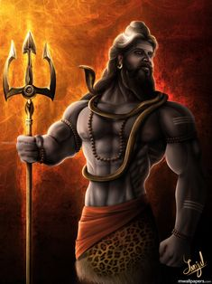 photooftheday,mahakal-SHIVA is only God in this world.All weapons, all living beings, every object in this world is from Shiva only. Lord Shiva Names, Lord Shiva Pics, Lord Shiva Hd Images, Lord Shiva Family, Hanuman Images, Shiva Tandav, Rudra Shiva, Lord Shiva Hd Wallpaper, Hanuman Wallpaper