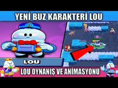 YENİ BUZ KARARKTER LOU OYNANIŞ VE ANİMASYONLARI - YouTube Frosted Flakes, Cereal, Youtube, Character, Youtubers, Lettering, Breakfast Cereal, Corn Flakes, Youtube Movies