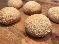 Best Bread Recipe, Bread Recipes, Hamburger Buns, Food And Drink, Favorite Recipes, Desserts, Baguette, Pizza, Kitty