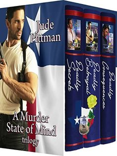 A Murder State of Mind: Boxed Set by Jude Pittman, http://www.amazon.com/dp/B00W7FJK5W/ref=cm_sw_r_pi_dp_7k.lvb0HAPZ5P