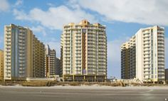 Groupon Stay At Wyndham Ocean Boulevard In North Myrtle Beach Sc Dates Into