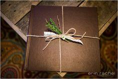 Custom Design Picture Album, Photography Tutorial, Photography Tips, Photo Tips, Photography Business Tips, Blogstomp, Albumstomp, Lightroom, Millers Printing Lab