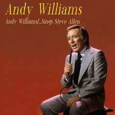 Sings Steve Allen at Juno Download. Sings Steve Allen