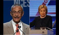 'Người dân Mỹ có thể xử lý được sự thật' về UFO, người phụ trách chiến dịch tranh cử của bà Clinton nói - http://www.daikynguyenvn.com/khoa-hoc/nguoi-dan-my-co-the-xu-ly-duoc-su-that-ve-ufo-nguoi-phu-trach-chien-dich-tranh-cu-cua-ba-clinton-noi.html
