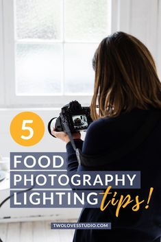 How to find the best spots for natural light food photography. This FREE GUIDE will take your food photography to the next level. Enter your name and Email to access. food photography tips Food Photography Lighting, Best Food Photography, Photography Jobs, Photography Lessons, Light Photography, Digital Photography, Photography Studios, Learn Photography, Inspiring Photography