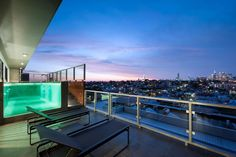 Coppin Penthouse by JAM Architects (18)