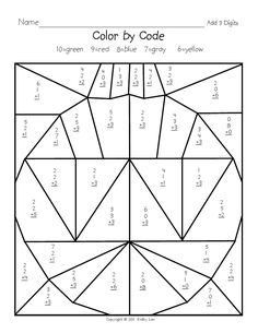 math worksheet : first grade math and christmas math on pinterest : Christmas Math Worksheets Middle School