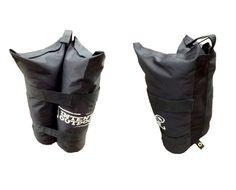 Weight Bags, Gloves, Fashion, Moda, Fashion Styles, Fasion, Mittens