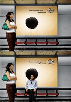 Real Hip Hop #BusStop
