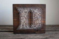Pin On String Art