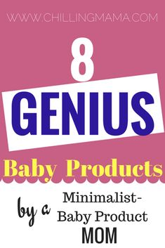 8 Genius Baby Products Never Thought It Existed baby, babies, babybrand, baby products, baby online #baby#babies#babyonline#babybrand#babyproducts