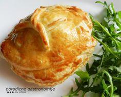 beefsteak in puff pastry www.porodicnegastronomije.com