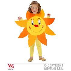 disfresses de sol - Cerca amb Google