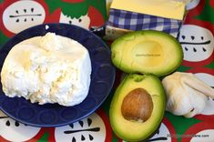 Avocado, Guacamole, Dairy, Cooking Recipes, Eggs, Cheese, Breakfast, Food, Morning Coffee