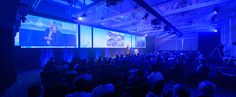 6 Conference Trends You Need To Know