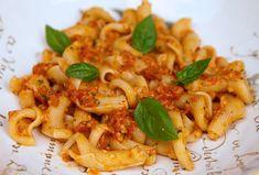 My new favorite pesto recipe. So good on pasta, or chicken.