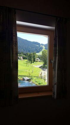 Mooie uitzichten. Windows, Sunlight, Ramen, Window