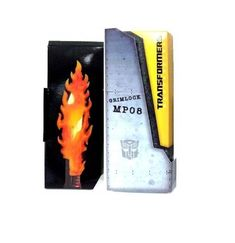 #transformer transformers mp-08 grimlock flame sword accessory