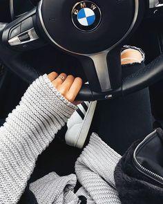 Imagem de car, bmw, and adidas