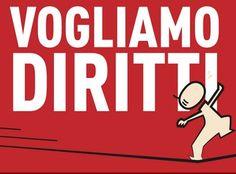 Roma, 13 aprile – Mercoledì 19 aprile, dalle ore 10 alle ore 18, la Cgil organizzerà un presidio in Piazza della Rotonda (Pantheon), in occasione della votazione al Senato per la conversione in legge del decreto per l'abolizione dei voucher e la reintroduzione della responsabilità solidale negli appalti. Al presidio parteciperà il segretario generale della...  Leggi tutto »