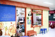 the namu's photo studio #5