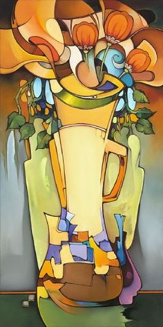 Orestes Bouzon Art - Bing Images