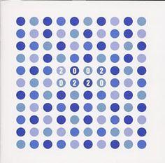 Amazon.co.jp: ゲーム・ミュージック, 東京フィルハーモニー交響楽団, G.Y.A., 植松伸夫 : 20020220 ミュージック・フロム・ファイナルファンタジー - ミュージック