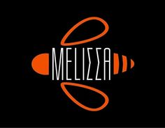 Collection of 4 greek honey logo design by Pavlos Katsigiorgis Honey Logo, Working On Myself, New Work, Logo Design, Company Logo, Logos, Behance, Check, Logo