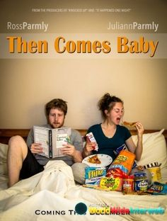 gamer pregnancy announcement photos - Google Search