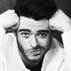 Session 034 - 2015 13 001 - Richard Madden Fan - the photogallery at