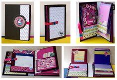 Álbum Rose 17.5cm x 24.5cm /capacidad fotos +40 aprox/Sobres/esquineros para fotos. Office Supplies, Frame, Home Decor, Envelopes, The Creation, Pictures, Picture Frame, Decoration Home, Room Decor