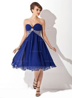 Cocktail Dresses Good H&s Bridal 3 Colors Sweetheart Girls Party Cocktail Dresses Organza Ruffles Sequins Beaded Short Homecoming Dresses Durable In Use