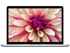 listing 2015 Apple MacBook Pro Retina Display 15... is published on Austree - Free Classifieds Ads from all around Australia - http://www.austree.com.au/electronics-computer/computers-software/laptops/2015-apple-macbook-pro-retina-display-15-4-inch-2-9ghz-intel-i5-8gb-ram-512gb-ssd_i1132
