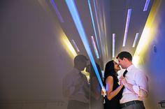 washington dc rooftop engagement session, tudor place wedding, maryland wedding photographer