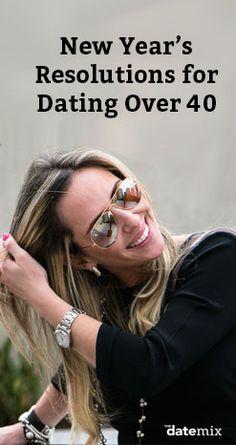 genuine online dating sites