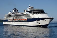Celebrity Infinity Welcome to  #Lisbon