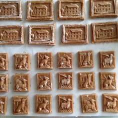speculaas ready to bake
