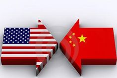 Premiê da China diz que não deseja uma guerra comercial contra os EUA