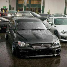 Lexus 200, Custom Trucks, Custom Cars, Hot Rides, Japanese Cars, Jdm Cars, Sexy Cars, Car Stuff, Toyota Supra