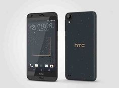#MWC2016 News: #HTC Intros the #Desire825, #Desire630 and #Desire530 with Unique Designs