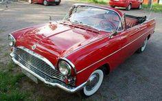 British Car, Ford Galaxie, Import Cars, Car Ford, General Motors, Custom Cars, Vintage Cars, Dream Cars, Gold Cars