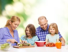 If you think of family dinner as a time to nourish your family, prevent all kinds of problems, increase your children's cognitive abilities, and provide pleasure and fun that they can build on for the rest of their lives, a nightly meal is an efficient use of time. Below are nine ideas to assist young …