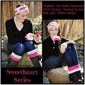 Ravelry: The Sweetheart Headband pattern by Wendy Bickford