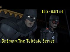 Batman The Telltale Series - ABOUT - Batman:The Telltale Series is a episodic point-and-click graphic adventure video game developed and published by Telltal. Communications Jobs, Creative Communications, The Wolf Among Us, Batman Detective, Wayne Manor, Alamo Drafthouse, Tales From The Borderlands, Bob Kane, The Enemy Within