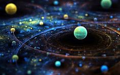 Cosmos For Walls Wallpapers Widescreen - Whirlpool Galaxy-Andromeda Galaxy-Black Holes Hd Galaxy Wallpaper, Outer Space Wallpaper, All Hd Wallpaper, 1920x1200 Wallpaper, Wallpaper Downloads, Computer Wallpaper, Wallpaper Ideas, Flower Wallpaper, Space Backgrounds